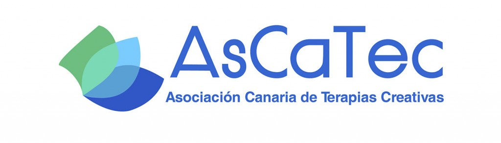 cabecera_ascatec